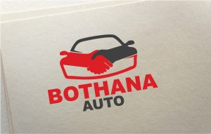 bothana logo