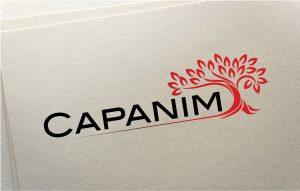 capanim logo