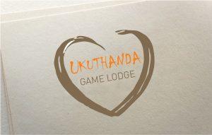 ukuthanda logo